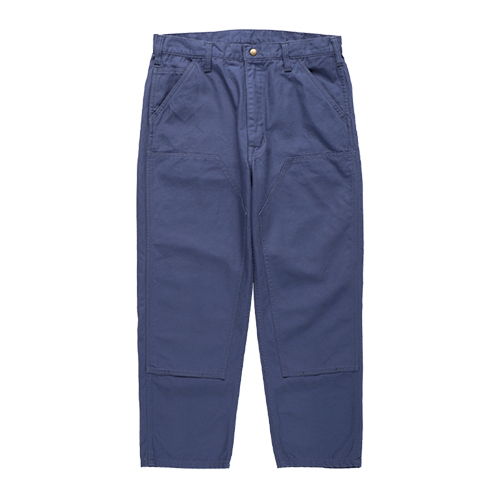 SD Double Knee Painter Pants