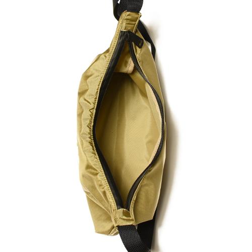 PORTER × SD Mini Shoulder Bag Standard California Limited