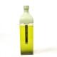 カークボトル 1200ml (スモーキーピンク) HARIO製 お茶 日本茶 冷茶 深蒸し茶 水だし煎茶 ワインボトル型