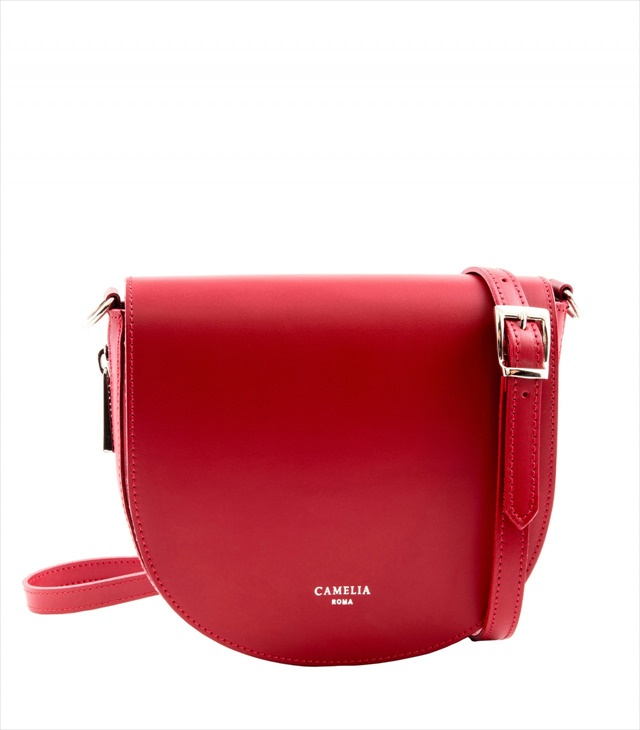 LEATHER CROSSBODY BAG TRACOLLA_0003_RO COLOR: RED