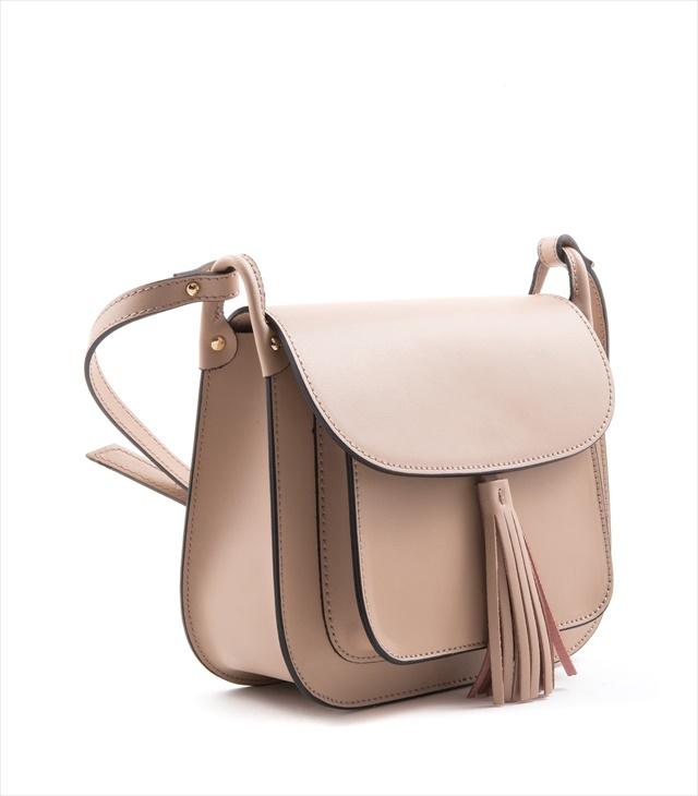 LEATHER CROSSBODY BAG TRACOLLA_0005_RA COLOR: DUSTY ROSE