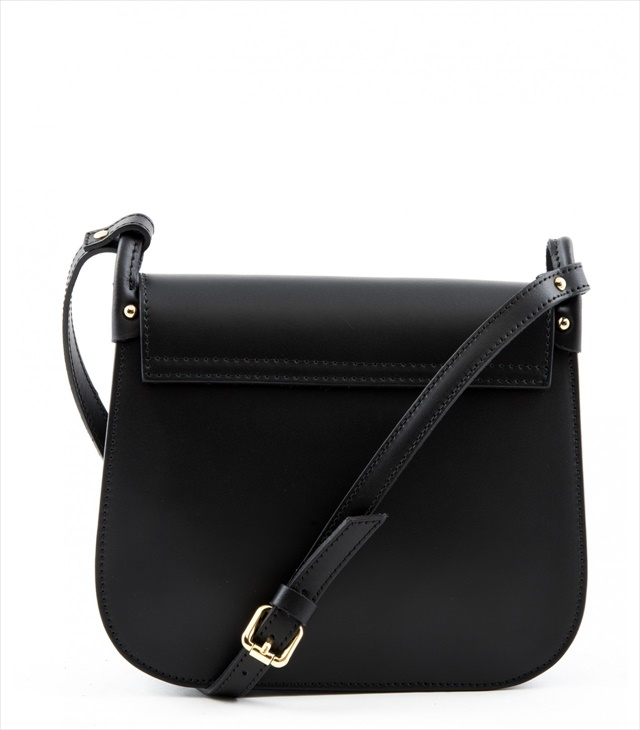 LEATHER CROSSBODY BAG TRACOLLA_0005_NE COLOR: BLACK