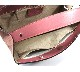 SAFFIANO LEATHER SHOULDER BAG BORSASPALLA_0010_RA COLOR: FUCHSIA