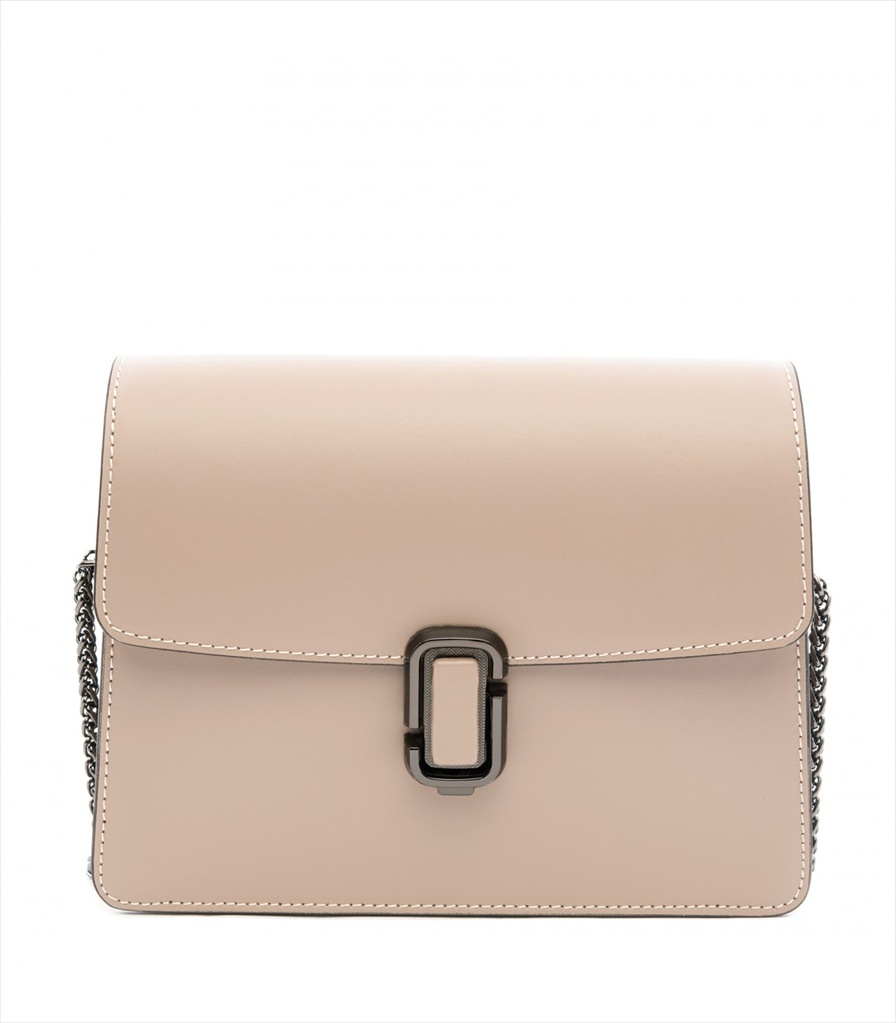 LEATHER CROSSBODY BAG TRACOLLA_0011_CA COLOR: CAMEO
