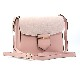 LEATHER AND SUEDE CROSSBODY BAG TRACOLLA_0033_RA COLOR: PINK