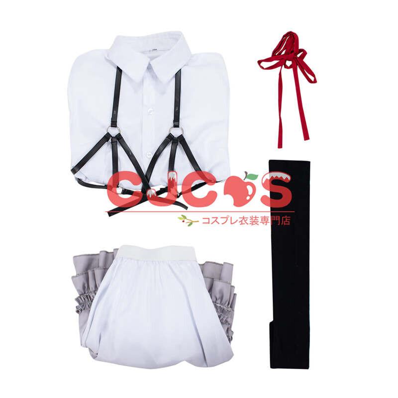 初音ミク -Project DIVA- はつねミク プロジェクト ディーヴァ 初音ミク コスプレ衣装