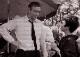 ショーン・コネリー オリジナル・ポートレートセット《送料無料》