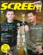 SCREEN(スクリーン)2020年9月号