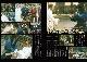 【初回限定特典・生写真】スクリーンアーカイブズ ジャッキー・チェン 復刻号 vol.5《5月14日発売》