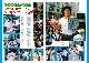 【再入荷】スクリーンアーカイブズ ジャッキー・チェン 復刻号 vol.1
