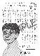【限定・複製オートグラフ付き】スクリーン復刻特別編集「オードリー・ヘプバーン 『ローマの休日』〜『戦争と平和』」