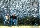 【入荷済】【初回特典:ポストカード2枚】スクリーンアーカイブズ ティモシー・シャラメ 復刻号