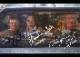 【バック・トゥ・ザ・フューチャー 製作35周年記念】 複製サイン入りポートレートセット《送料無料》☆