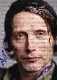 【アーカイブズ発売記念】マッツ・ミケルセン オリジナル・ポートレート・セット《複製サイン入り》Type-D  《送料無料》☆