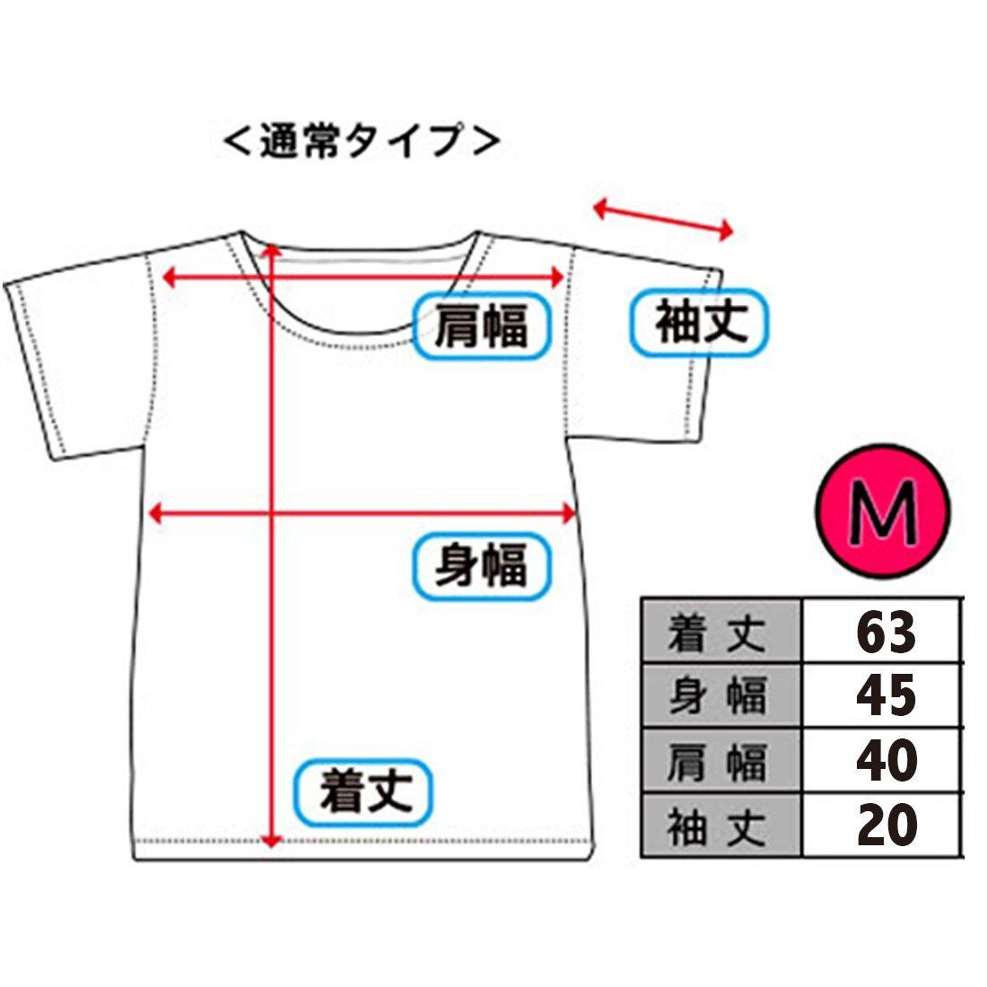 【入荷済】「 STAR WARS スター・ウォーズ 」 半袖Tシャツ トリオ