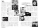 スクリーン アーカイブズ クリント・イーストウッド 復刻号 《改訂版》