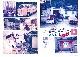 【SUMMERキャンペーン:ポストカード付】スクリーンアーカイブズ ゴールデンハーベスト 作品 復刻号