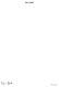 ジョニー・ディップ & ティム・バートン ポストカード・5枚セット 【複製サイン入り】