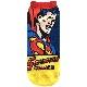 【入荷済】キャラックス 靴下 《スーパーマン コミックス》