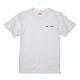 【日本オリジナルデザイン】『淪落の人』 Tシャツ