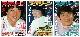 【2月26日発売】《数量限定》スクリーンアーカイブズ ジャッキー・チェン 復刻号 vol.1 & 2 & 3 3冊セット 《予約特典ポートレート3枚付》