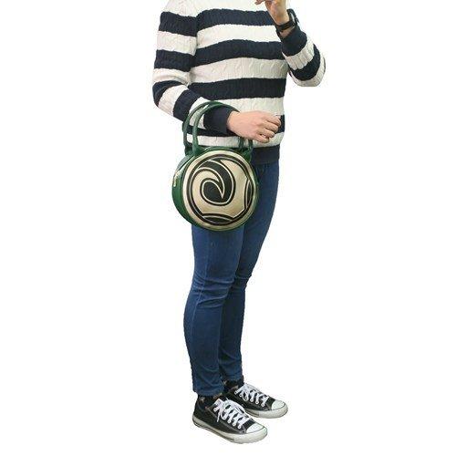 【入荷済】「マーベル」ハンドバッグ  ロキ