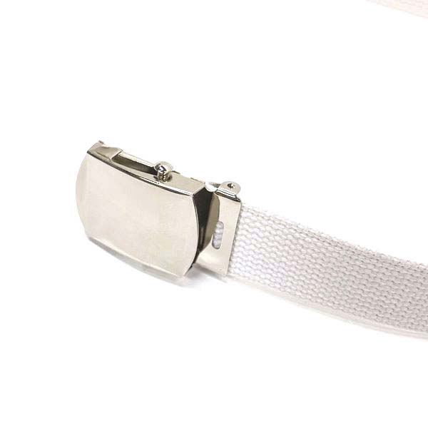 G.I.BELT -2.COLOR-