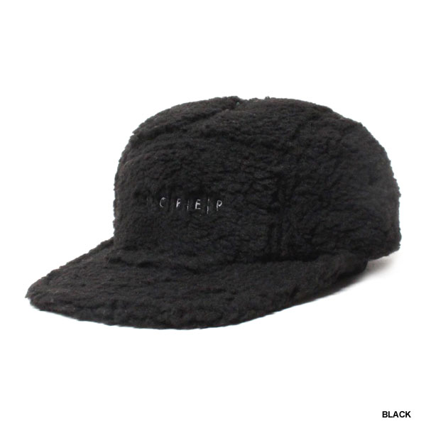 S|C|R|E|P BOA CAP -2.COLOR-