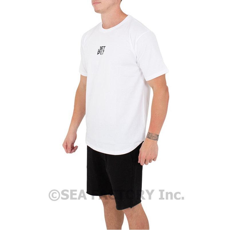 ティアランド Tシャツ(ホワイト)