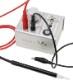 ペンメッキ&電解クリーナー マルチV3