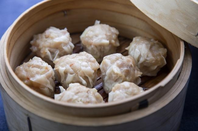 【冷凍ギフト】中国料理「藍海」本場を味わう人気メニューセット