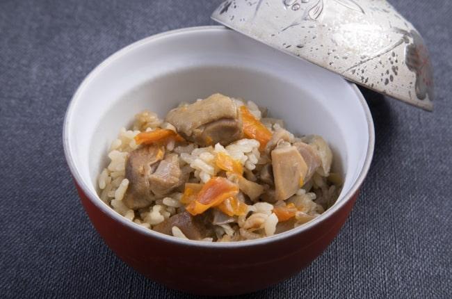 【冷凍ギフト】料亭「四季乃」宮崎食材づくしのご馳走詰め合わせ