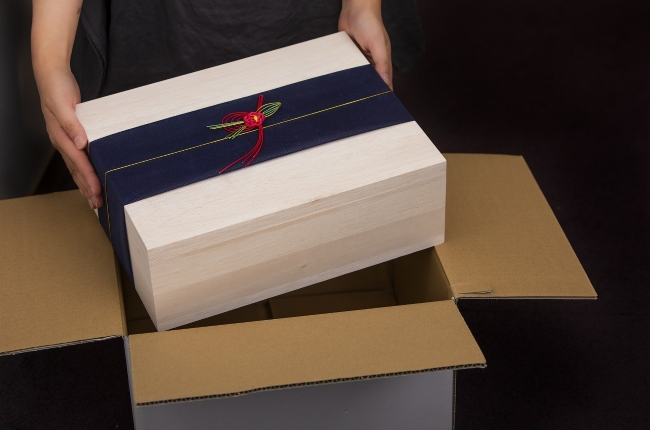 【冷凍ギフト】2022年新春 シェラトンのごちそう福箱  ※全国配送※