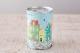 シーガイアオリジナル缶パン 「備蓄deボローニャ」