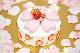 季節のケーキ/spring