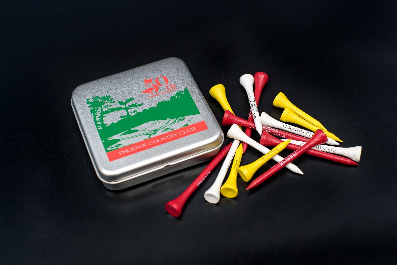 開場50周年記念平缶ティ