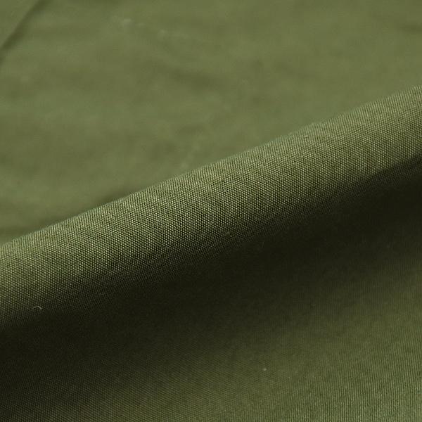 【21SS予約】THE SHINZONE シンゾーン PARK PARKA パークパーカー ビッグモッズコート 20AMSCO54 レディース【送料無料】