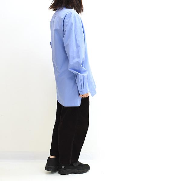"【20FW】ムーンスター エイトテンス moonstar 810s ""UNIVE/ユニーヴ"" スニーカー レディース"