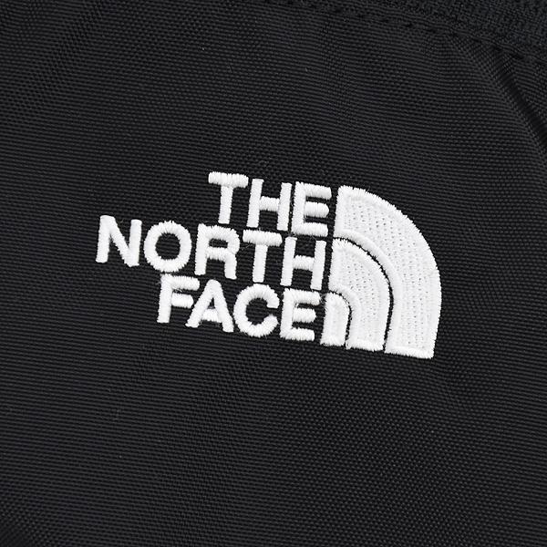 THE NORTH FACE ノースフェイス ORION オリオン ウエストバッグ NM71902 レディース【会員登録で送料無料】