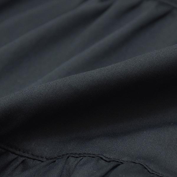 MANON マノン ティアードシャツ MNN-SH-155 レディース【送料無料】