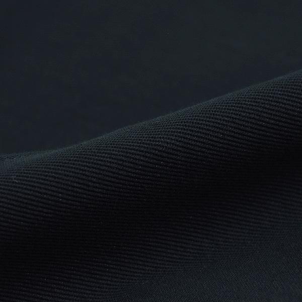 【21SS予約】THE SHINZONE シンゾーン TRACK BOY PANTS トラックボーイパンツ 21SMSCU08 レディース【送料無料】