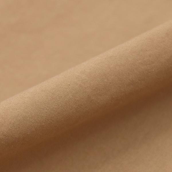 DANTON ダントン タイプライターシャツワンピース JD-3727TYO レディース【送料無料】