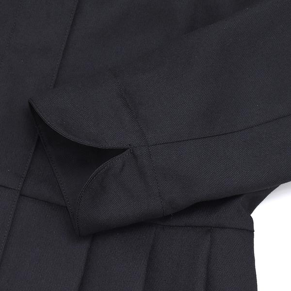 Sarah wear サラウェア Satin Bowerbird サテンバウワーバー 丸衿ドレス ワンピース C71095 レディース【送料無料】