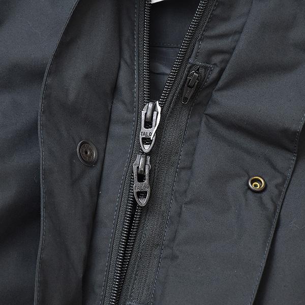 """【21AW】THE NORTH FACE PURPLE LABEL ノースフェイス パープルレーベル """"65/35 HYVENT Mountain Down Coat/マウンテンダウンコート"""" ND2156N ユニセックス【送料無料】【予約】"""
