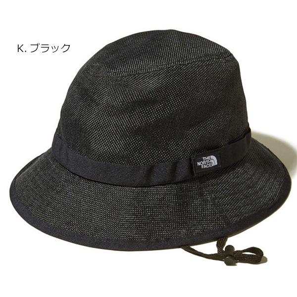 """【2020SS】THE NORTH FACE ノースフェイス """"Hike Hat/ハイクハット"""" NN01815 レディース メンズ ユニセックス【クリックポスト可】"""