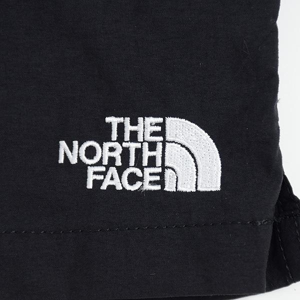 """【21SS】THE NORTH FACE ノースフェイス """"VERSATILE SHORT/バーサタイルショーツ"""" ショートパンツ NB42051【クリックポスト可】"""