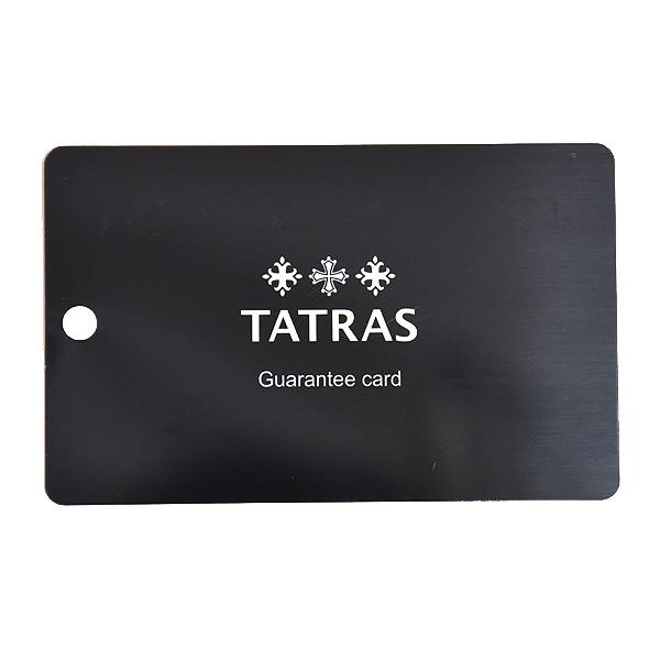 """【20AW予約】TATRAS タトラス """"BURIANA"""" フード付きパッカブルダウンジャケット LTLA20A4171 レディース【送料無料】"""