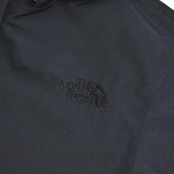 """THE NORTH FACE ノースフェイス """"Makalu Down Coat/マカルダウンコート"""" NDW91837 レディース【送料無料】"""