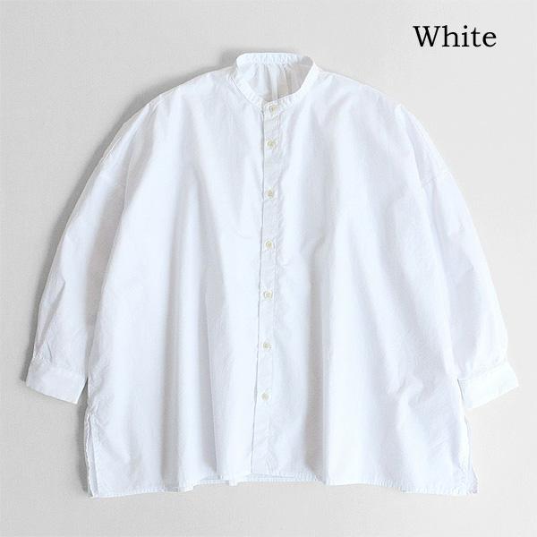 SETTO セット FARMS SHIRT ファームズシャツ STL-SH005 レディース【送料無料】