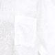 natalia ナターリア シアサッカーTeeブラウス N0206 レディース【クリックポスト可】